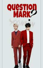 Question Mark? | Yoonmin [ Texting ]  by KimHaneul1995