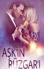 HAYALİMDEKİ ADAM by ozlemkvrm