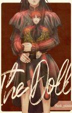 THE DOLL    KTH✔ by Jeon_Kuki