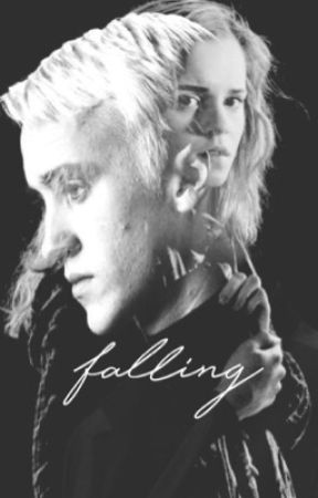 Malfoy & Granger- Opposites Attract by slytherin_seeker07
