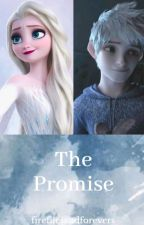 The Promise | o n - g o i n g by firefliesandforevers