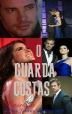 O Guarda-Costas (Completa)  by NanyLevy