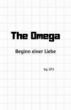 The Omega: Beginn einer Liebe by -itsleo