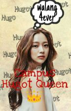 Campus Hugot Queen by Paps_sicles