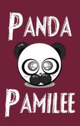Panda Pamilee by PandaPamilee