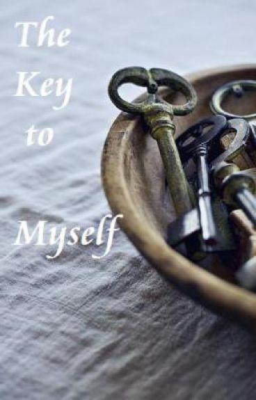The Key to Myself