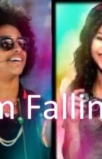 I'm Falling by loveee_jayy