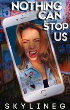 Nothing Can Stop Us - A Shourtney/Shayney Fanfiction by skylineg