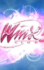 Winx club: Dark tides of war and allegiances by noblefan