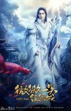 (YETCNĐT đồng nhân)Ta tự Khuynh Thành - Yêu Càn by yuuta2512