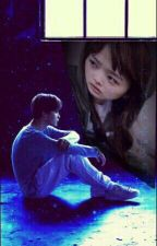 Lie BTS ( Jimin Y Tu) by Anna_Park_Jeon