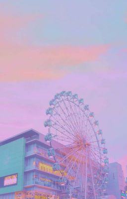 Đọc truyện |JUNGKOOK| IMAGINE| BOYFRIEND