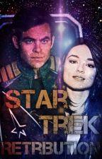 Star Trek - Retribution by Lausemaus33