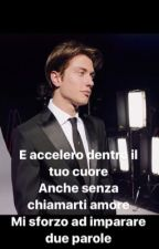 Fidati di me by sissy_cuoricinq