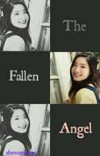 THE FALLEN ANGEL (VHYUN FF.) by ShemayIloveU