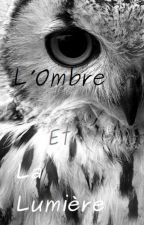 L'Ombre et la Lumière (Harry Potter Fanfiction) by Demoiselleplume