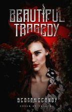 Beautiful Tragedy ∗ Klaus Mikaelson by scottmccandy