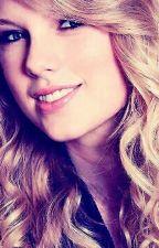Who's Taylor Swift?   by ShahowdyALtwabty