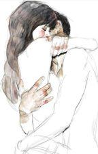 [Oneshot] [Minayeon] Nếu Em Yêu Một Ai Đó. by AAH185