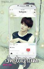 → Instagram ← by -ohyehet-