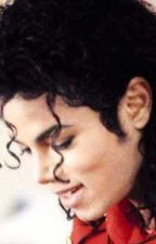 Book of Mikegasms by ---michaeljackson---