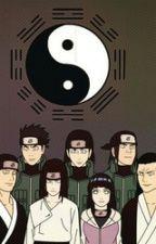 Los 5 Hyugas Mas Poderosos by kelly-haruno