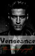 Vengeance by two_common_people