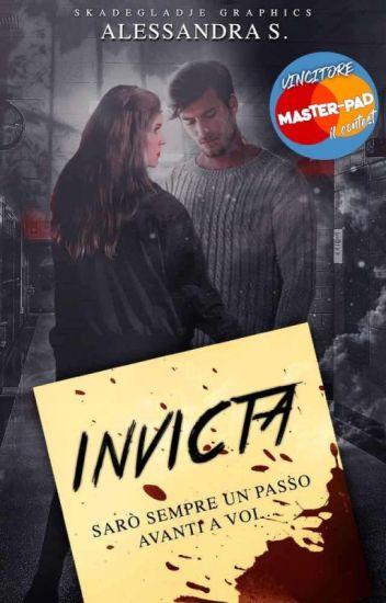 INVICTA (In Revisione)