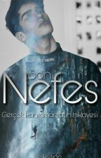 Nefes by _sskyline_