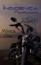 Inocencia perdida (14)  by MnicaDazOrea