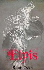 Wings Of The Werewolf by SnEh1JaIn
