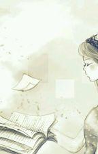 Vertinu jūsų poeziją  by eliza_is_menulio