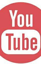Youtube RP by xLeiaOrganaSkywalker