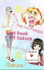 RB Sakura  by -Sakuraa-