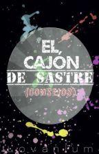 El cajón de sastre. (Consejos) by Lovanium