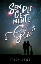 Semplicemente... Gio'! by pizzicotta79