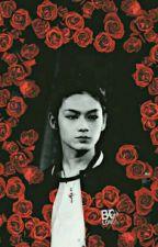 An Empty Love [Mingry] [Juno] by JonsuMoon