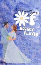 stereotype of hockey player ||Hemmings||✅ by GabiGabWorld