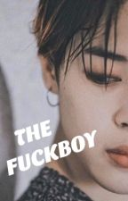 the fuckboy | jikook by waterproofrin-