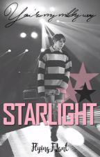 Starlight (Neo) (One Shot) by FlyingFLant