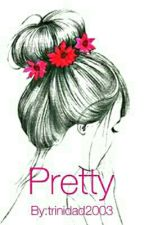 Pretty by trinidad2003