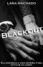 Blackout by LaanaMachado