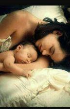 incinta del mio miglior nemico 2 by panda_01234