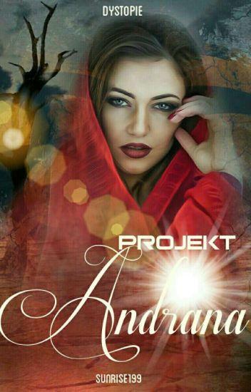 Projekt Andrana