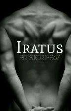 Iratus by BriLynnbooks