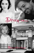 Dream On... Louis Tomlinson FF by manuhexetommo