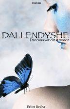 DALLENDYSHE  by Rexha2011