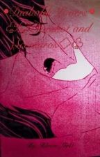 > Diabolik Lovers < Oneshots and Sceniaros by Bloom_Girl1