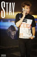 Stay | Tao by spicylevi