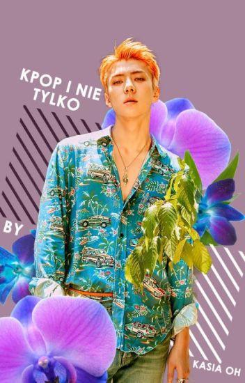 K-pop i nie tylko ♚💘